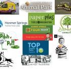 Hanmer Springs Business Sponsors
