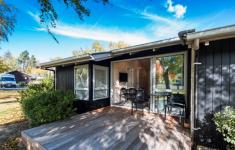 Hanmer springs accommodation motel