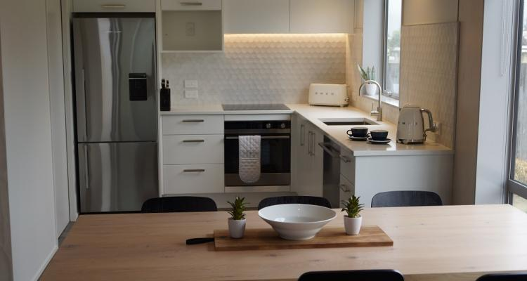 hanmer top 10 apartment kitchen